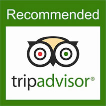 Tripadvisor Christina lake bc